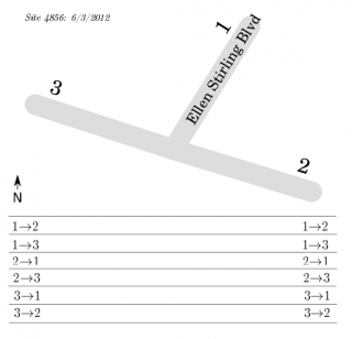 count-sheet-site-4856_p1