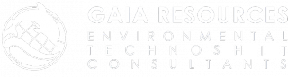 Gaia Resources