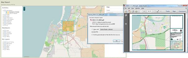 grid_maps