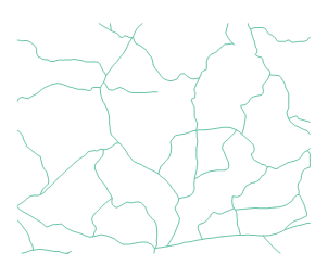 GR332_vector_image_1