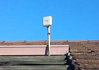 24_Antenna