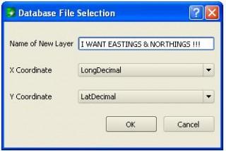 Database_file_selection