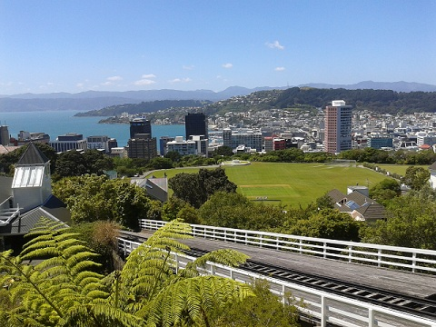 Wellington_small