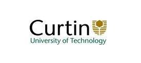 Curtin_banner