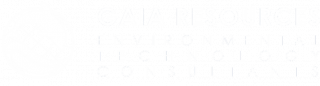 Gaia Resources