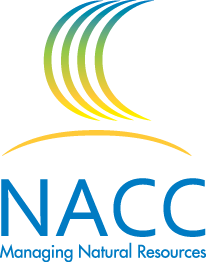 NACC logo with transparent background (PNG)