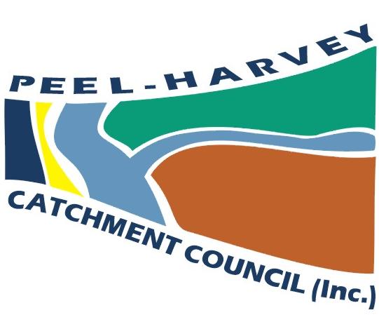 PHCC Logo 3