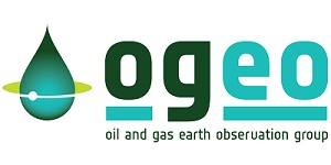 OGEO_logo_HiRes