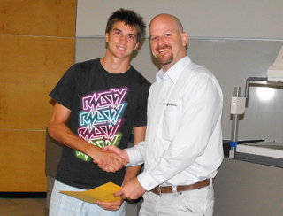 Scholarship_2010_small