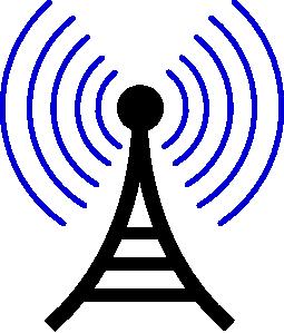radio_wireless_tower