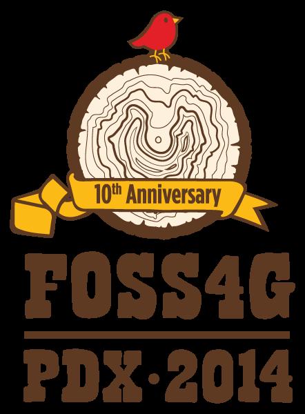 logo_vert_trans_442x600
