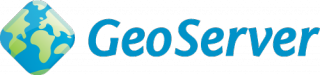 GeoServer_500