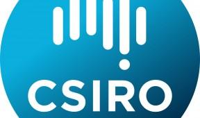 CSIRO_Logo