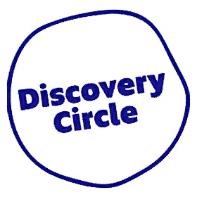 discoverycircle_trans_280