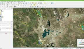 Qgis_screenshot(3)