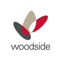 Image result for woodside logo