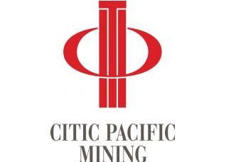 Citic pacific книга о торговой стратегии для рынка forex скачать бесплатно