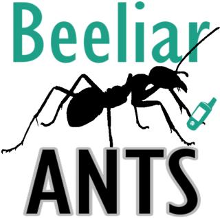Beeliar_logo3