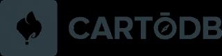 Logo CartoDB Positive medium