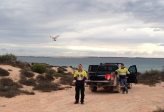 Drone_takeoff