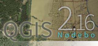 QGIS_2.16