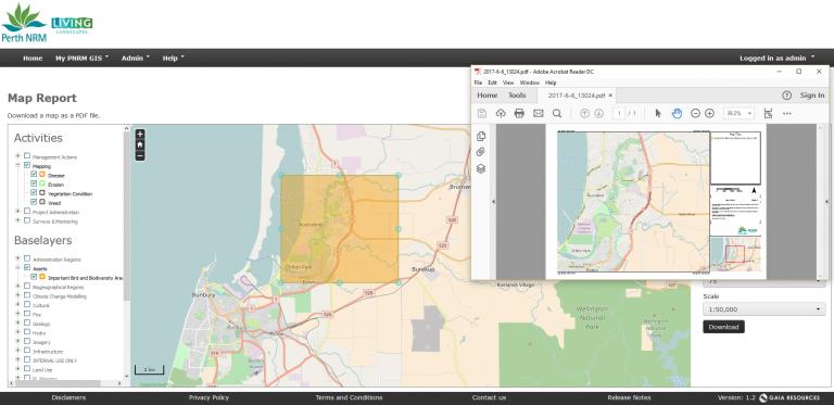 GRID_map-768x373