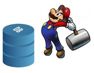 Mario-Smash-DB-300x300