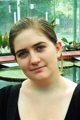 Sophie Darnell
