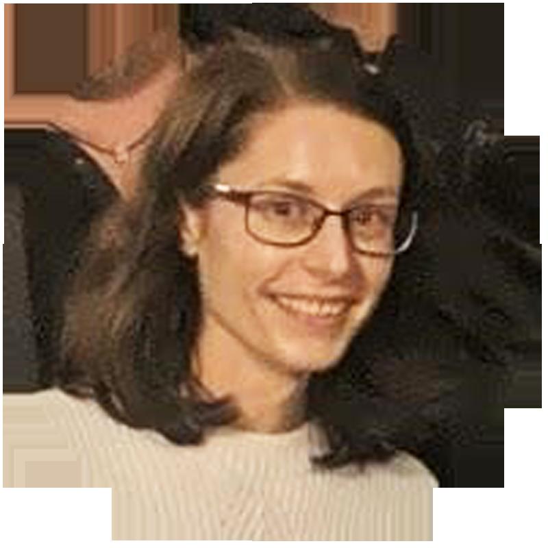 Megan Edward