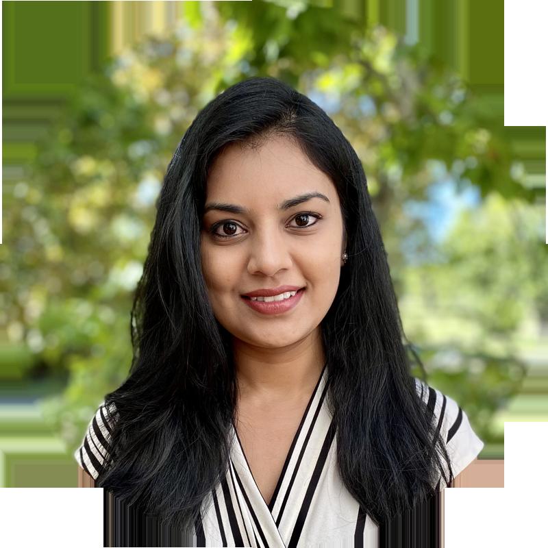 Sushma Narayan